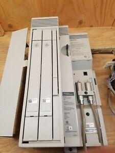 Nortel Norstar CICS Compact ICS 2xCID SIP 7.0 FC SW