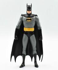 75 Years of Batman Collectors Set - Super Friends Batman Action Figure