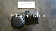 Air Filter Assy (1104) - (915-671) 10000-02797 Genuine Fg Wilson generator part