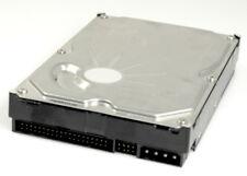 300 GB 300GB IDE Festplatte HDD 8,9cm (3.5 Zoll) diverse Hersteller VKF