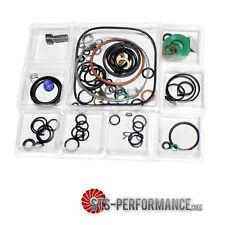 Reparatursatz DELPHI 9109-210A LUCAS DELPHI DPC 8448B061B Ford 1.8 TD