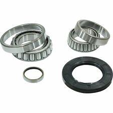 Rear Hub Wheel Bearing Inner Outer Seal Kit Ford Trader Mazda T3500 T4100 T4600