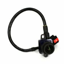 NEW Rear View-Backup Camera for 2011-18 Chrysler 300 &11-14 Charger 56054058AH &