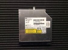 GRABADORA CD DVD HP PROBOOK 4520S GT31L 598694-001 DVD±R/RW SATA