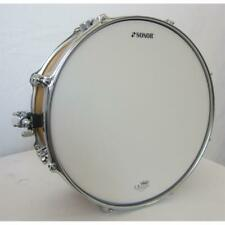 SONOR Special Edition Snare Birch Semi Gloss 14x6""