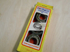 Austin Morris 1100 1300 Front Wheel Bearing Kit MTK3X new old stock