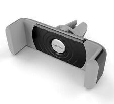Kenu Airframe tragbare Kfz-halterung für Smartphone