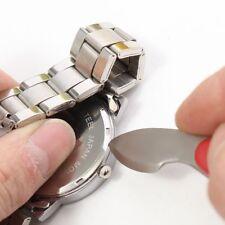 Uhr Reparatur Werkzeug Uhrmacher Uhr zurück Öffner Schraubdeckel Remover