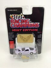 1996 Pontiac Firebird RACING CHAMPIONS Diecast 1:60 Scale Mint Edition Issue #14