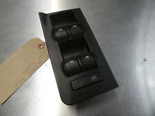 6751 BA4 00-05 C5 AUDI ALLROAD OSF DRIVERS SIDE FRONT ELECTRIC WINDOW SWITCHES