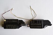SAMSUNG LE32C450E1W Paire Haut-parleurs 6 Ohm 10 W BN96-12871A K10H19SJ52