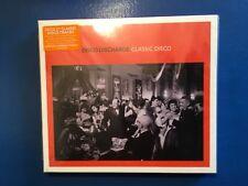 Various Artists - Disco Discharge (Classic Disco, 2009)