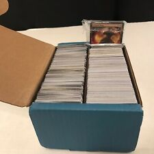 Magic: the Gathering 1000+ Card Lot Mostly Common W/ Foil Free Shipping