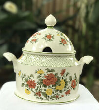 Villeroy & Boch SUMMER DAY Soup Tureen with Lid  Summerday