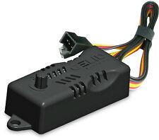 GELID Solutions Velocità della ventola controller con controllo RPM MANUALE VENTOLE CASE
