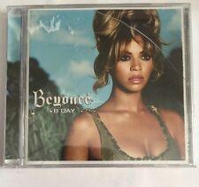 B'day by Beyoncé (CD, Sep-2006, Columbia (USA))