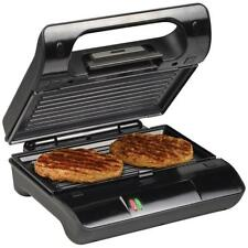 Contact Grill And Sandwich Maker Petra KG 14.07
