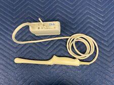 Atl C8 4v Endovaginal Transducer Probe