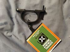 Remington  Rem 700 ADL trigger guard triggerguard
