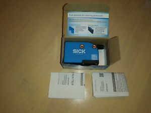 SICK KTX-WB9114124UZZZZ - New in Box