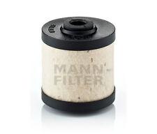 Filtre à carburant Mann Filter pour Lamborghini Espada, Jarama, Miura, Agria,