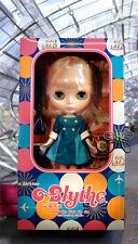 In Stock Now Goody Girl Go Go Neo Blythe Doll Takara Hasbro