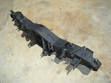 ROLLS ROYCE REAR CROSSMEMBER SUBFRAME SUSPENSION SILVER SPUR 90
