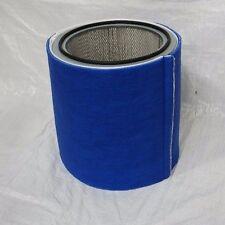 Replacement Cartridge for Torit Item # 3EA-35877-03, DMC-D