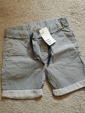 H&M boys shorts 4-5Y