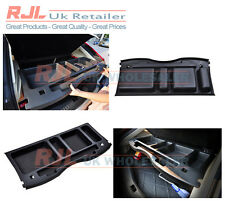 PARCEL SHELF BOOT STORAGE TOOL TRAY COMPARTMENT FOCUS ST/RS MK2 05-2011