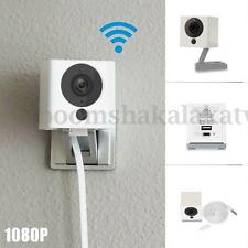 Xiaomi 360° WiFi IP HD 1080P Night Vision CCTV Surveillance Home Security Camera