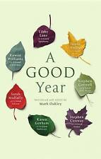A Good Year by SPCK Publishing (Paperback, 2016)
