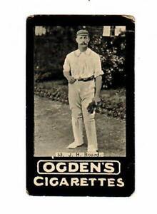 Ogden's c1905