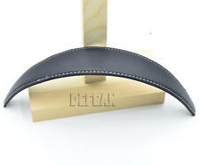Replacement headband hoops for GRADO SR60 SR80 SR325 SR225 M1 M2 RS1 headphones