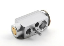 OEM MB C-CLASS W203 AIR CONDITIONING EXPANSION VALVE A2308300184 GENUINE