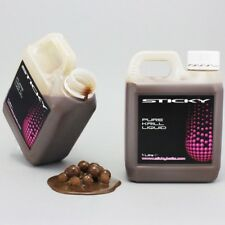 Sticky Baits The Krill Paste 280g for Carp Fishing