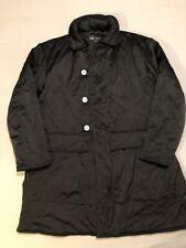 Men Armani Long Jacket Size XXL