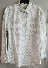 Alexander Julian Men's Button Up Shirt Size XL