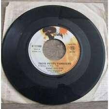 ANNIE PHILIPPE - J'Ai Tant De Peine Rare Jukebox français 1965 Sixties Pop
