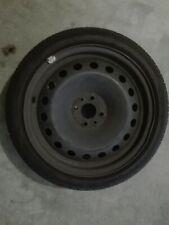 Cerchi 16 Fiat 500 E Gomme 195 45 R16