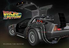 VeVe Delorean Time Machine, Back To The Future, NFT, Ultra-Rare, * Mint #05454 *