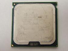 Intel Xeon 5160 Dual Core 3.0GHz 4M 1333 Processor (SLABS)