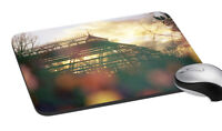 Abstract Mouse Pad Mousepat Mat For Macbook ASUS Dell Lenovo