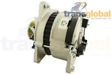 65 amp Alternator with Pulley for Land Rover Defender 300TDi  Bearmach AMR4249