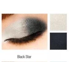 Avon True Colour Eyeshadow Duo Black Star