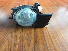 1Pcs Front Left Fog Light Lamp For BMW E39 5 Series 2001-2003