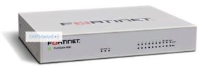 New -Fortinet FortiGate60E (FG-60E) 45-Sold Firewall Fast Shipping
