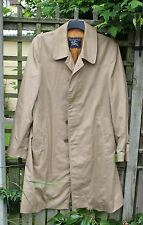 Burberry Women's Casual Trench Coats, Macs Coats & Jackets