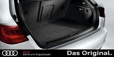 Audi 8V4061180