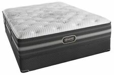 Beautyrest Black DESIREE Luxury Firm Tight Top QUEEN Mattress-FREE SHIPPING